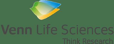 Venn Life Sciences partner